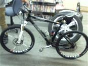 HAWK Mountain Bicycle FS PRO 77